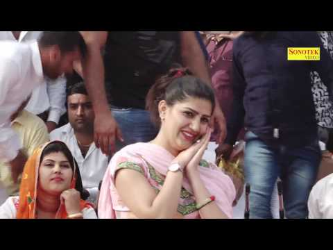 Download Bol Tere Mithe Mithe | बोल तेरे मिठे मिठे | Sapna Chaudhry | New Dance 2018 | Rathore Cassettes HD Mp4 3GP Video and MP3