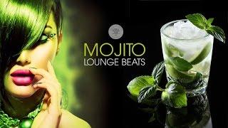 Mojito Lounge Beats #4 | Deep & Tropical Chill House Mix