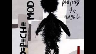 Depeche Mode - The Darkest Star [Sub ENG|ESP]