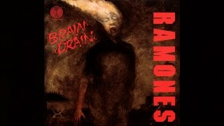 RAMONES - Ignorance is Bliss