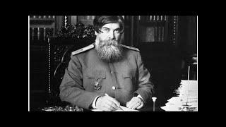 Какой диагноз поставил Владимир Бехтерев Сталину