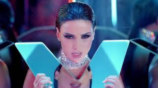 اغاني حصرية Nelly Makdessy - Hala Hala [Official Music Video] (2018) / نيللي مقدسي - هلا هلا تحميل MP3