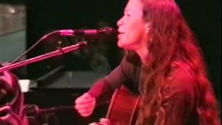 Alanis Morissette - Can't Not - 10/19/1997 - Shoreline Amphitheatre (Official)