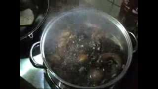 How To Cook Cook Paksiw Na Pata
