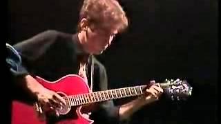Joe Jackson-  Breaking Us In Two Live