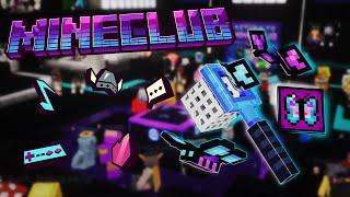 MineClub   Summer Unobtainable DROP!!!!
