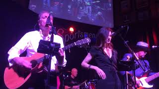 10,000 Maniacs: Everyone a Puzzle Lover: Live September 30, 2017