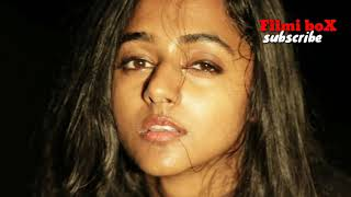 Santhy Balachandran Hot And Glamorous Photoshoot (2020)