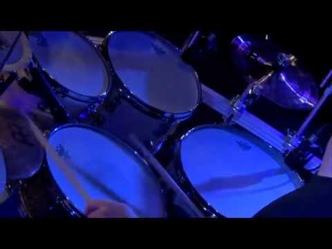 Classic Jam - Josef Cigánek - CLASSIC JAM - Josef Cigánek - G. Rossini - William Tell