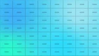 Corporate Presentation Backgrounds HD | motion background video effects hd | Royalty Free Footages
