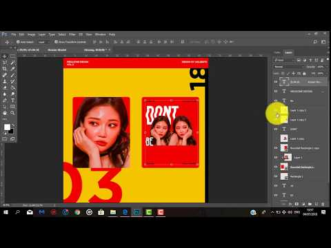 mp4 Graphic Design Slogan, download Graphic Design Slogan video klip Graphic Design Slogan
