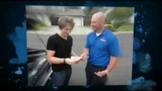 Sell Car Eugene