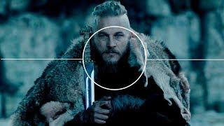 Forndom - När Gudarna Kalla | Vikings | Wardruna | Скандинавская этническая музыка