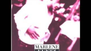 L'agguato - Marlene Kuntz