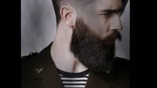 Проект борода