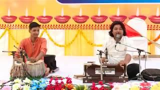 नाथ तू ही एक सारे विश्व का आधार है Bhajan