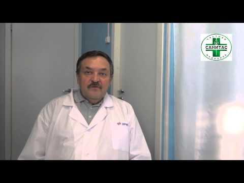 Процедура отбеливания кожи в салоне