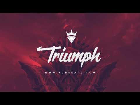 (Free) Epic Type Beat - Triumph   Free Trap Type Beat Instrumental 2018