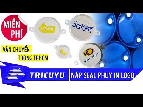 nap seal thung phuy in logo tvkn 04