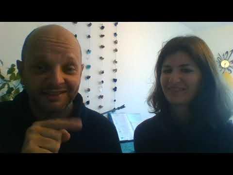 Interview Juliette Tronel-Mélois : comment redonner un sens à sa vie vie ?