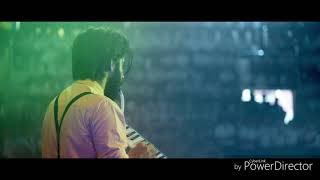 Oru aadr /kannu athu gun mathiri song download in Tamil creation By MM brother's
