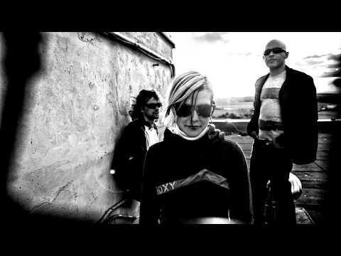 PayaNoia - PayaNoia - Všechno co mi zbylo , TestoStereo 2015