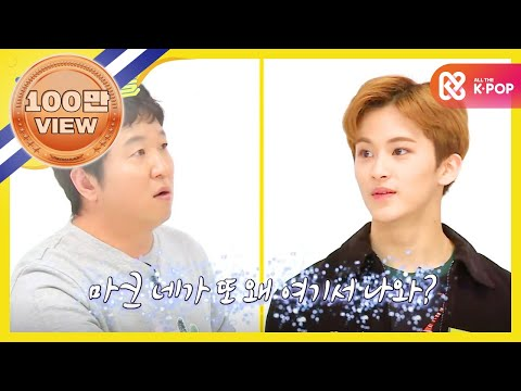 24/7 Online K-POP IDOL Channel [ALL THE K-POP] - تنزيل يوتيوب