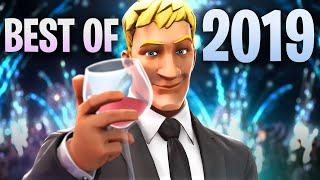 Best of 2019   Tfue
