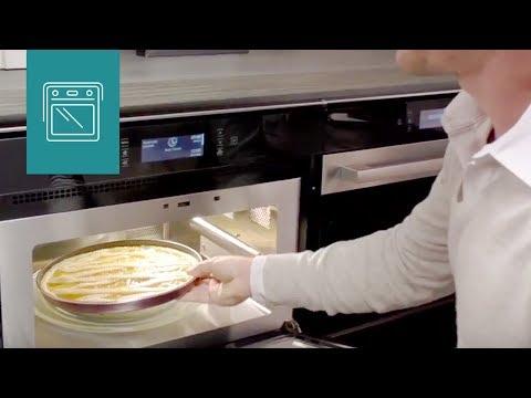 Einbau-Mikrowelle | Bauknecht