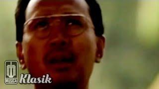 Ebiet G Ade - Bingkai Mimpi (Karaoke Video)