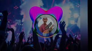 DJ VIA VALLEN SAYANG Breakbeat Remix 2018
