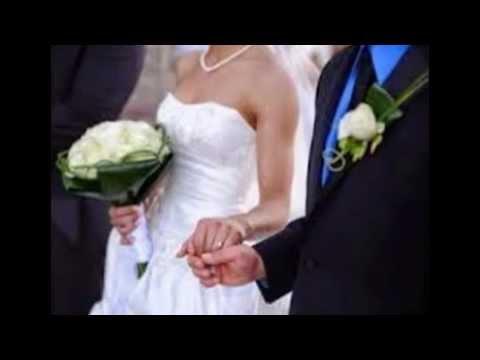 中国婚前検査で処女膜を、 男性医師が!