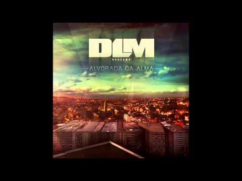 Música Alvorada da Alma (feat. Dino D´Santiago)
