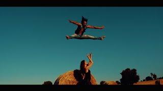 TERRA MIA - Marvanza (Official video)
