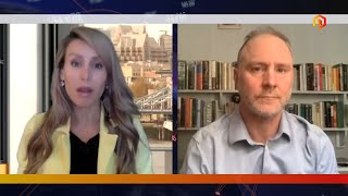 political-unrest-in-mali-is-no-reason-to-panic-for-miners-in-the-region-says-alastair-ford