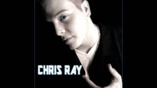 All ABout YOu By Chris Ray.wmv