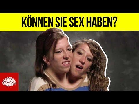 Alle sex videos bisseksual