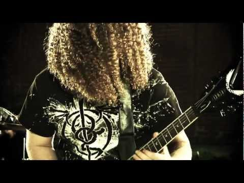 Anialas - Take Your Soul (HD)