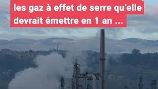 La France est à découvert climatique, dès le 5 mars !