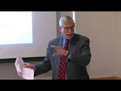 mp4 Finance Entrepreneurship And Growth Theory And Evidence, download Finance Entrepreneurship And Growth Theory And Evidence video klip Finance Entrepreneurship And Growth Theory And Evidence