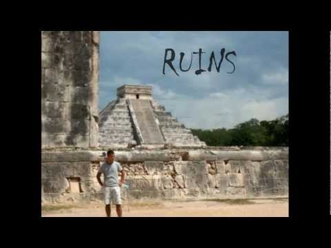 playa del carmem tours and tips information playa del carmen