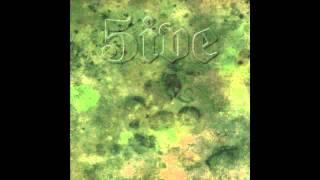 5ive - Burning Season