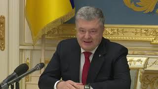 Порошенко и Филатов обсудили строительство аэропорта в Днепре