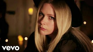Avril Lavigne   Give You What You Like (Official Video)