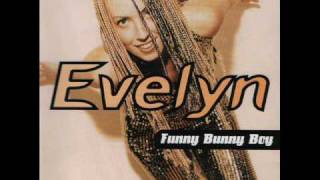 Funny Bunny Boy (Happy Easter Mix)