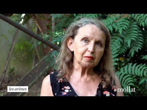 Catherine Wihtol de Wenden - Europa, notre histoire