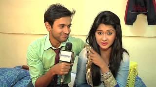 Download Video Ranvi - Gunjan(Shivin and Farnaz) and Avni - Raj (Kanchi and MIshkat) : Monsoon Special MP3 3GP MP4