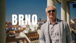 Kejík Alois - Brno
