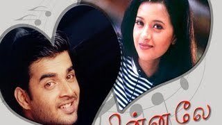 Minnale | Tamil Movie Audio Jukebox | Madhavan, Reema Sen