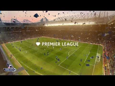 The Premier League, and Viasat Commercial (2013 - 2014) (Television Commercial)